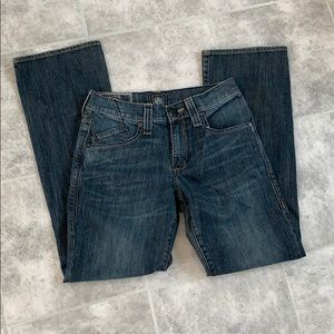 Rock & Republic stinger jeans